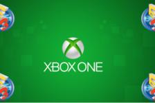 Microsoft @ E3: Xbox One S, Project Scorpio And Much More