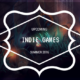 Here Are Some Of The Best Upcoming Indie Games of 2016
