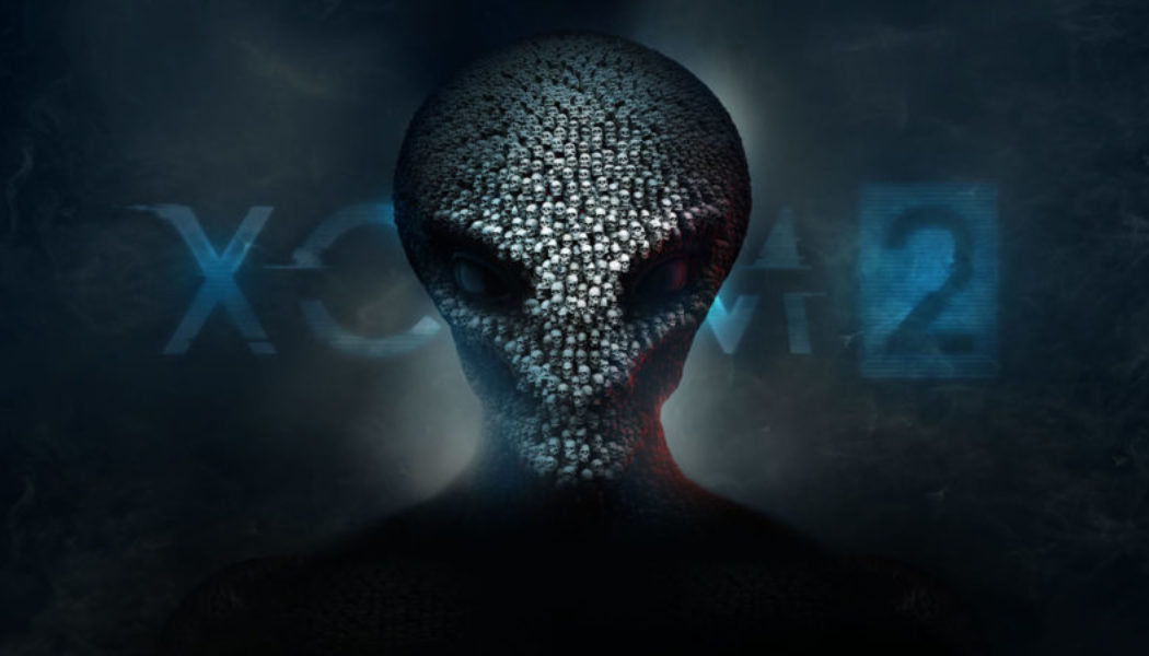 XCOM 2 Coming To Consoles On September 9, 2016