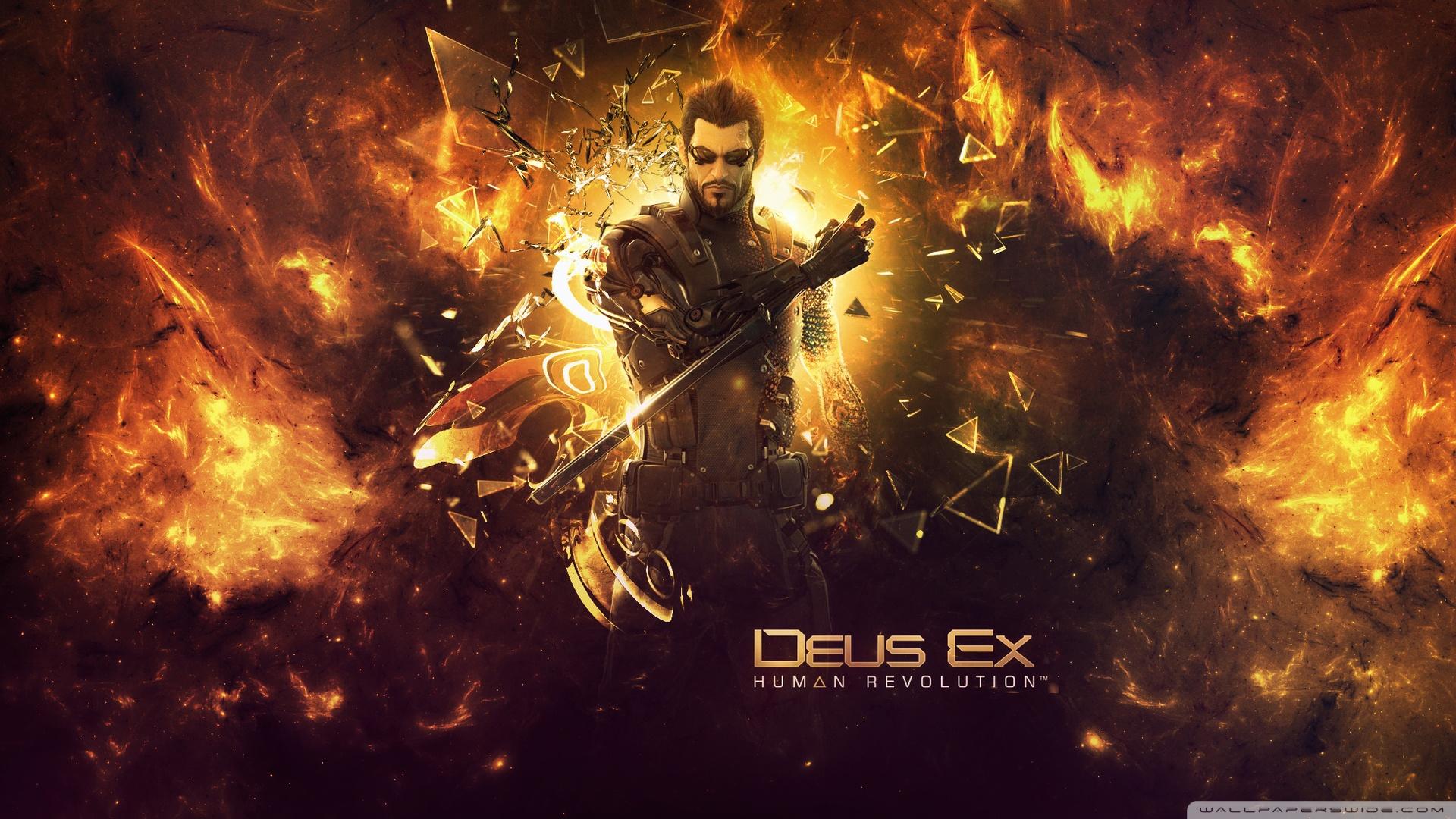 deus_ex_human_revolution_6-wallpaper-1920x1080