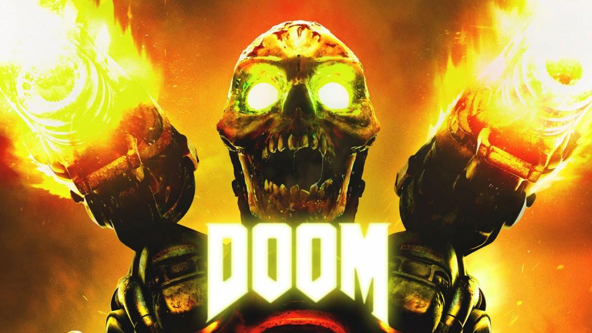 doom-new1-1200x675