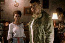 Mafia III Gets A New Trailer – Cassandra The Voodoo Queen