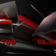 ASUS ROG Reveals Liquid Cooled GX700 in India, Along With Strix GL502