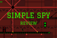 Not As Simple As It Seems – Simple Spy PC Review