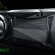 NVIDIA Reveals New, All Powerful Titan X