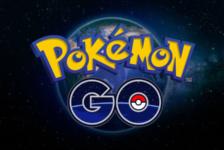 Nintendo's Pokémon GO High Over?