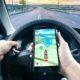 Pokemon GO Craze: Employees Taking Leaves To Hunt Pokemon Across The Nation