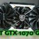 Review: Gigabyte Xtreme Gaming GTX 1070 GPU