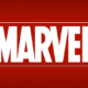 San Diego Comic Con 2016: Marvel Round-up