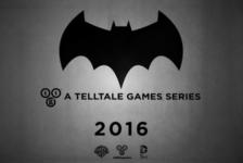Telltale's Batman Game To Add Multiplayer