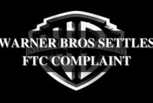 Warner Bros. Settles Complaint over Shadow of Mordor Marketing Campaign