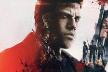 2K Releases the Mafia III – E3 2016 Accolades Trailer