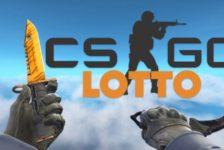 Valve Responds To CS:GO Gambling