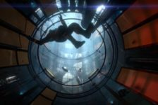 New Prey Trailer Is Incredibly Beautiful & Scary
