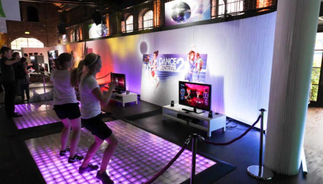 Sony Confirms Its Gamescom 2016 Lineup, And It's Bigger Than E3