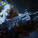 Gears of War 4 Gets A Worldwide Launch Trailer