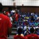 Gamer Rebellion — Indraprastha University