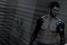 Deus Ex: Mankind Divided Gets A DLC, Suspiciously Soon