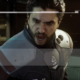 Kit Harington and Conor McGregor will kick your ass In the new Infinite Warfare Trailer