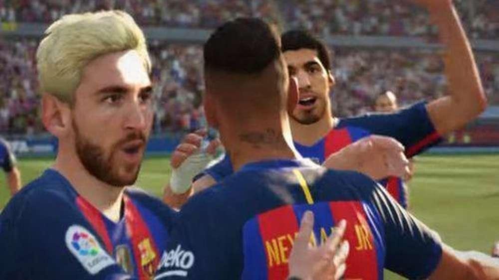 adelanto-nuevo-FIFA-Messi-rubio_OLEVID20160817_0008_36
