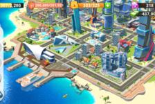 Gameloft Announces Little Big City 2 Game Launch