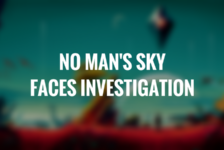 No Man's Sky Under Investigation By The ASA