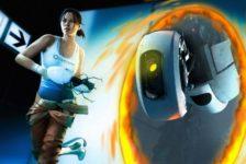 """""""Portal"""" Movie Announcement Could Happen Soon"""
