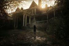 Resident Evil VII Gets A Creepy New Trailer
