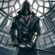 You Might Not See Another Assassin's Creed Till 2018