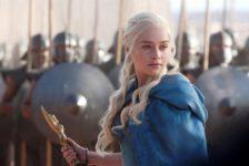Game of Thrones Season 7 Plot Leaked – *MAJOR SPOILER ALERT*