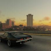 5 Things Mafia III Does Better Than GTA V