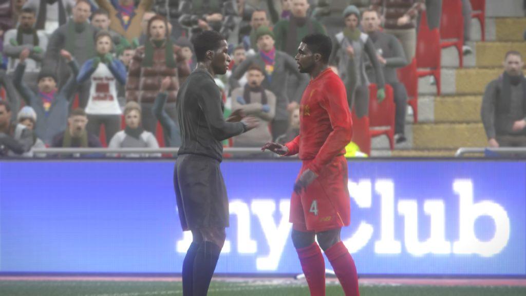 Pro Evolution Soccer 2017_20161005123012