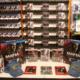 Mafia III Midnight Launch Held in 6 Stores Across Mumbai And Delhi