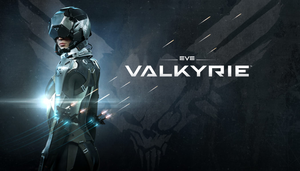 11acc7310146 EVE  Valkyrie Makes An Explosive Entrance With The New Launch Trailer ...