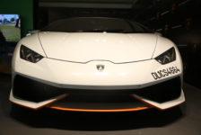 Forza Horizon 3 Brings Open Racing World To Delhi