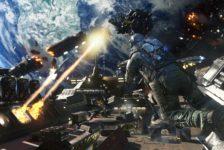 COD: Infinite Warfare Minimum System Requirements Revealed