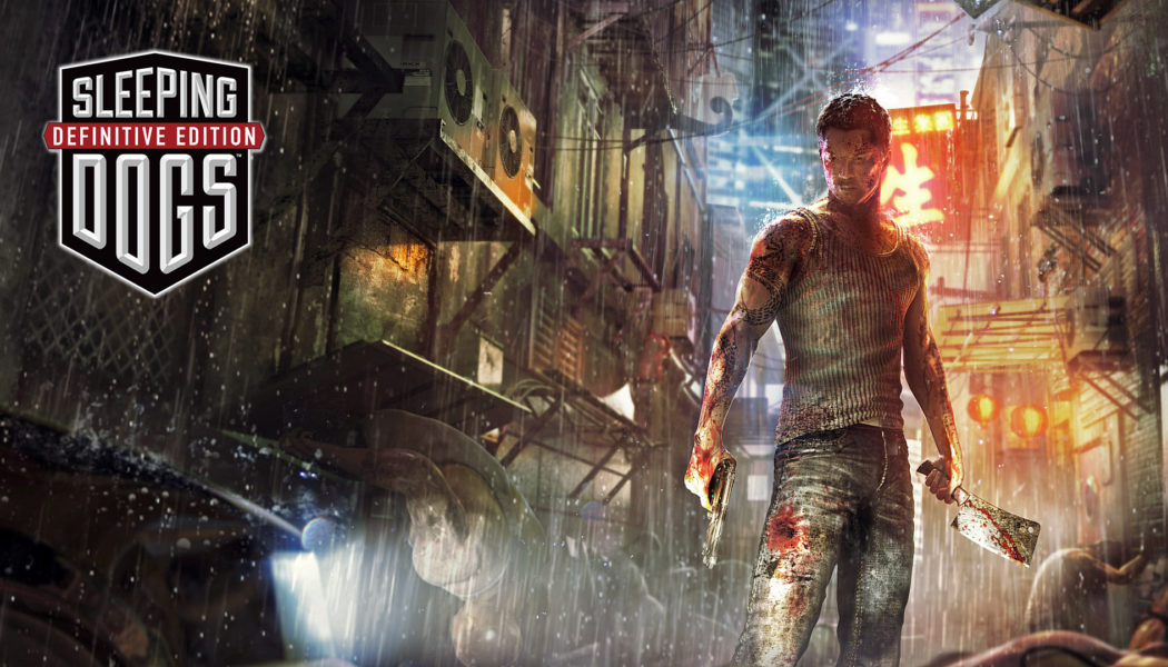 No Sleeping Dogs 2 For Now, Studio Shuts Down