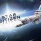 Star Citizen Shows Off Procedural Planets V2 Demo At CitizenCon 2016