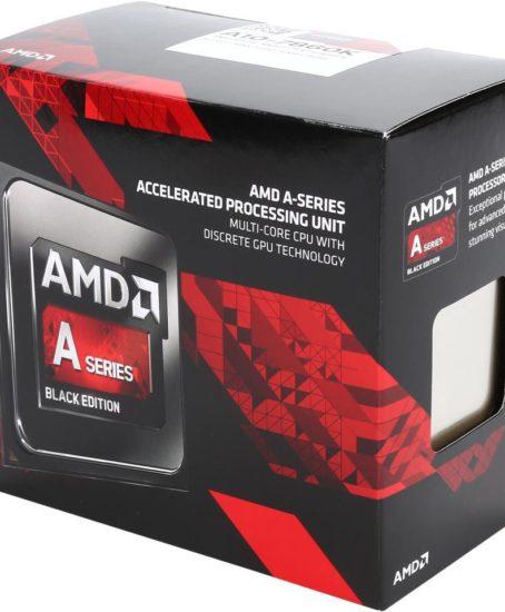 Buy Processors India, Buy CPU India, Buy AMD Processors India, Buy AMD CPU India, AMD CPU Price India, AMD Processors Price India, Buy A10-7860K India,
