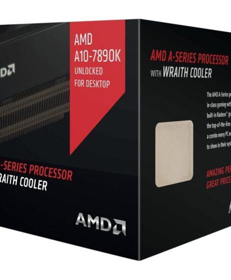 Buy Processors India, Buy CPU India, Buy AMD Processors India, Buy AMD CPU India, AMD CPU Price India, AMD Processors Price India, Buy A10-7890K India,