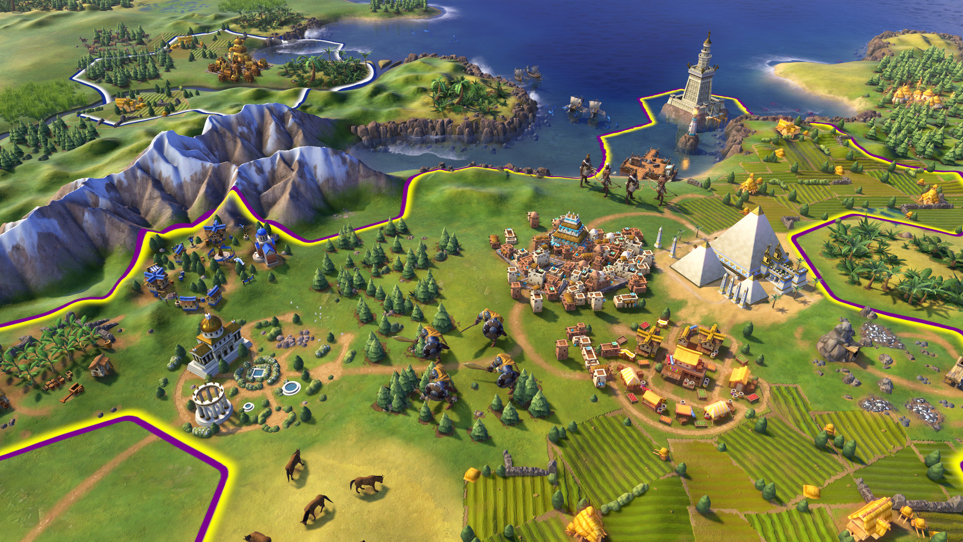 civilizationvi-2