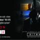 AMD Announces RX 470 Bundle, Get Hitman (2016) For Free!