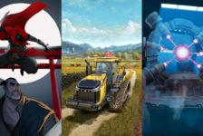 Best Indie Games You Should Play In November 2016
