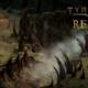 President Evil: Tyranny Review