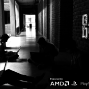 Game of Dorms: Shiv Nadar University