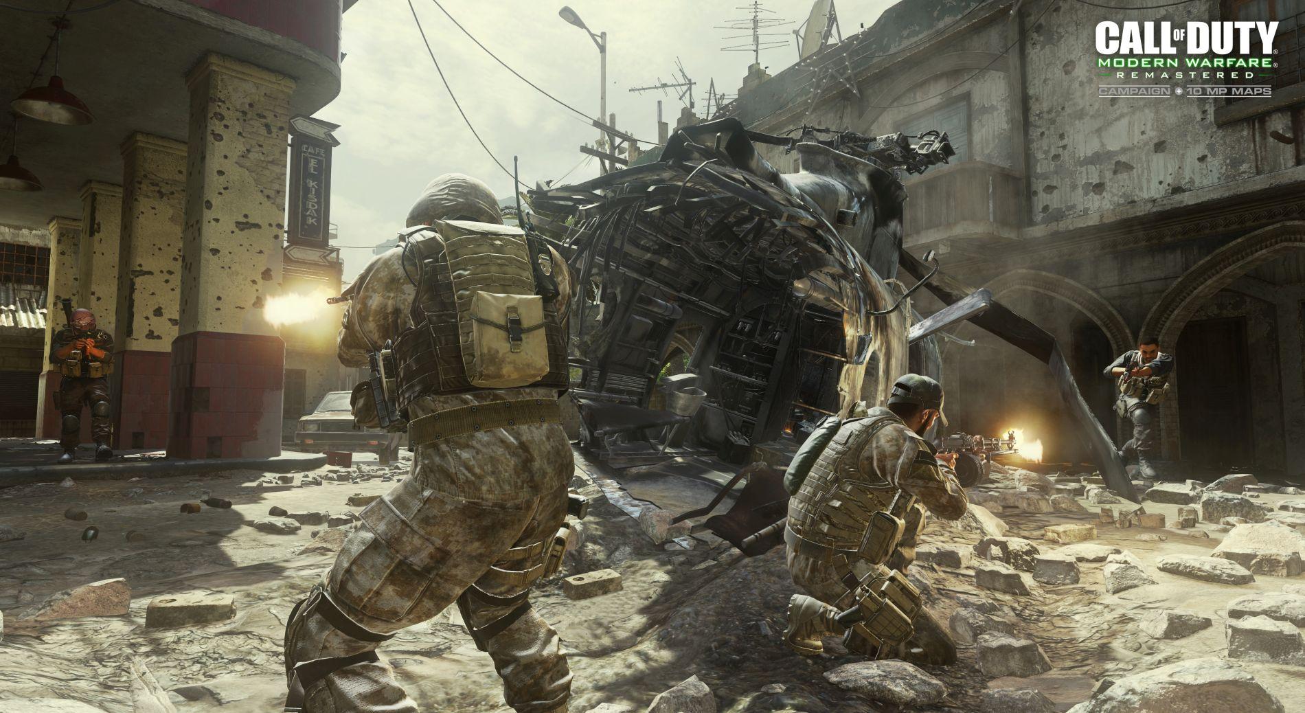 call_of_duty_modern_warfare_remastered_mp_crash_1