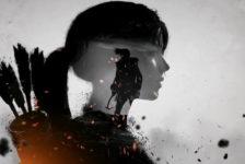 Next Tomb Raider Title Leaked?