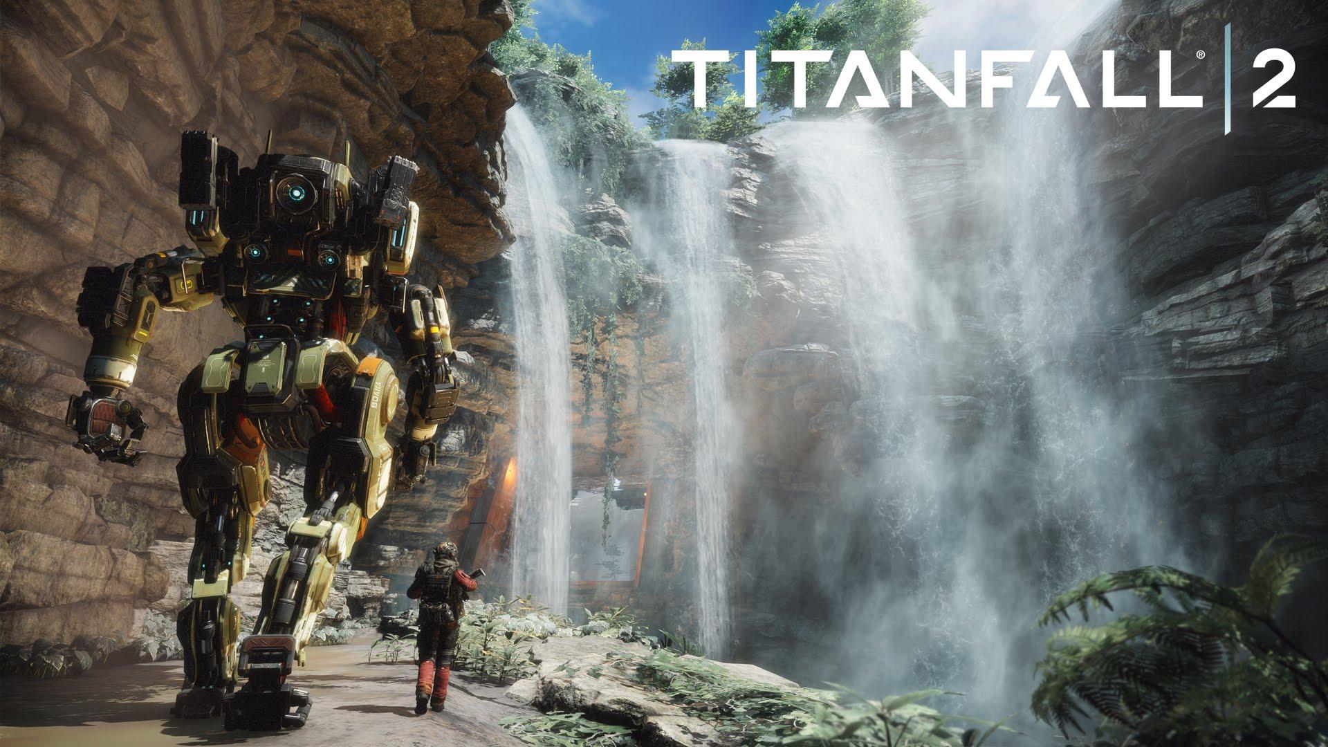 titanall2
