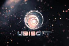 Ubisoft: Pre-orders Not Completely Crucial For Success Of Games