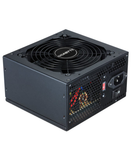 Buy PSU in India, Buy Power Supply Unit in India, Buy Gigabyte PSU in Inida, Gigabyte Store India, PSU Price India, Cheap PSU India